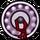 MH4U-Award Icon 040