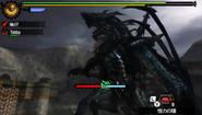 MH4U-Gogmazios Screenshot 007