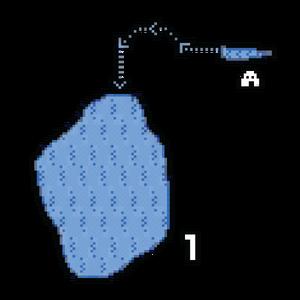 MH4U-Polar Field Map