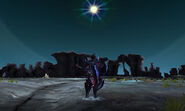 MHGU-Ruined Pinnacle Screenshot 008