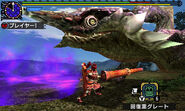 MHXX-Chameleos Screenshot 003