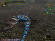 FrontierGen-Velocidrome Screenshot 023