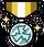MH4U-Award Icon 008