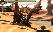 MH4U-Monoblos Screenshot 023