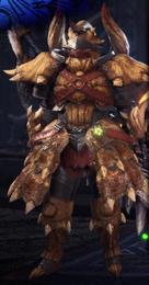 MHWI-DiablosB+ArmorSet