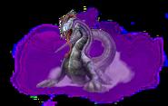 FrontierGen-Baruragaru Render 004