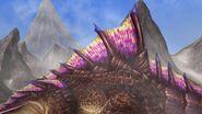 FrontierGen-Gasurabazura Screenshot 005