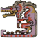 MH3-Great Jaggi Icon