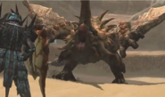 MH4U-Monoblos Screenshot 001