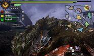 MH4U-Rathian Screenshot 016