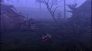MHF1-Swamp Screenshot 001