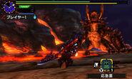 MHGen-Akantor Screenshot 001