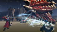 FrontierGen-Odibatorasu Screenshot 004