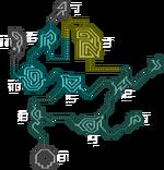 MH1-Swamp Map