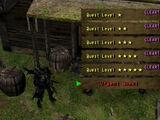 MH1: Village Quests