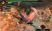 MH4U-Congalala Screenshot 021