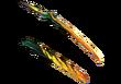 MHGU-Long Sword Render 027