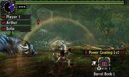 MHGen-Nargacuga Screenshot 033