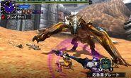 MHGen-Tigrex Screenshot 019