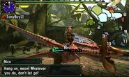 MHGen-Yian Kut-Ku Screenshot 021