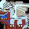 FrontierGen-Disufiroa Icon