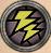 FrontierGen-Transcend Thunder Icon