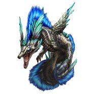 FrontierGen-Xiang Tien Render 004
