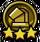 MH4U-Award Icon 075