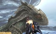 MH4U-Ukanlos Screenshot 008