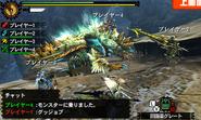 MH4U-Zinogre Screenshot 001