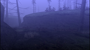 MHF1-Swamp Screenshot 003