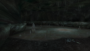 MHFU-Old Jungle Screenshot 048