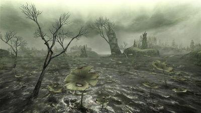 MHGen-Marshlands Screenshot 001