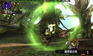 MHGen-Nyanta Screenshot 032