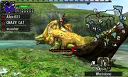 MHGen-Royal Ludroth Screenshot 013