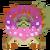 MHST-Purple Ludroth Icon
