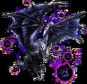 Demonic Seregios