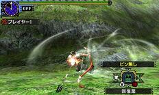 MHXX-Gameplay Screenshot 029