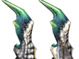 Giaprey Claws+