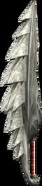2ndGen-Great Sword Render 006