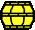 File:Barrel-Sm.png