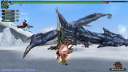 FrontierGen-Anorupatisu Screenshot 002