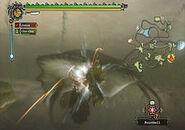 MH3U-Gobul Screenshot 004