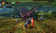 MH4U-Yian Kut-Ku Screenshot 014