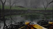 MHF1-Swamp Screenshot 027
