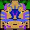 MHGU-Ahtal-Ka Icon