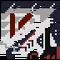 MHGU-Valstrax Icon