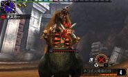MHGen-Arzuros Screenshot 011