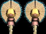 Twin Kut-Ku