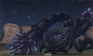 FrontierGen-Akura Vashimu Screenshot 002